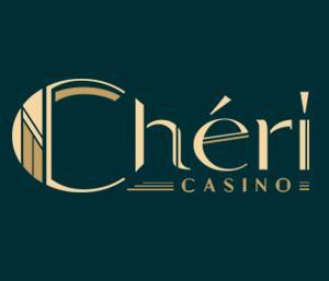 Casino en Ligne | Bonus De 400 € | Casino.com France