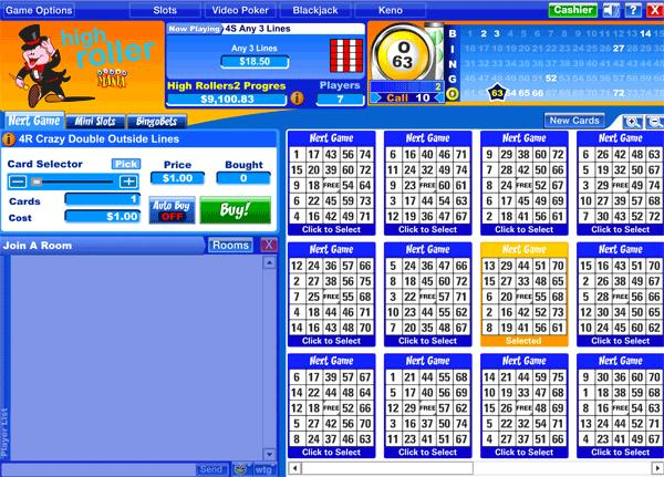online casino play for fun bingo karten erstellen