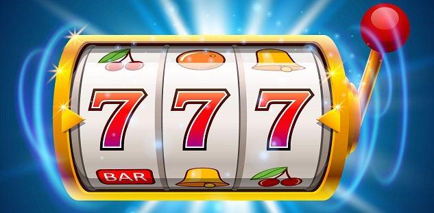 casino machines a sous gratuites sans téléchargement