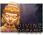 divine dreams quickspin islot