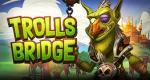 trolls bridge yggdrasil