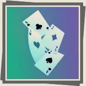 Univers du casino