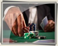 jetons casino ordinateur