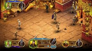 Max Quest :max-quest-wrath-of-ra-betsoft-sortie-semaine-prochaine-1.jpg