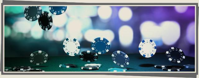 Gains casino