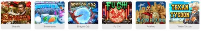 casino clic machines a sous
