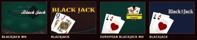 tropezia palace jeux de casino